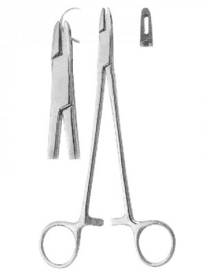 Dental Instruments Archives - Care & Cure Surgico